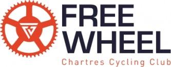 Free Wheel chartres cycling club
